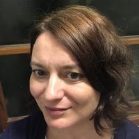 Karen Campisano